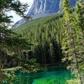 canmore-alberta-11
