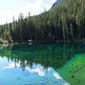 canmore-alberta-12
