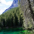 canmore-alberta-15