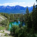 canmore-alberta-21