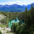 canmore-alberta-30