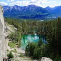 canmore-alberta-33