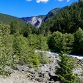 clearwater-park-wells-gray-001