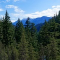 clearwater-park-wells-gray-012