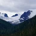 clearwater-park-wells-gray-023