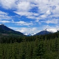 clearwater-park-wells-gray-030