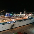 holland-america-croisiere-aruba-night-01