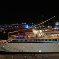 holland-america-croisiere-aruba-night-02