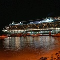 holland-america-croisiere-aruba-night-06