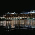 holland-america-croisiere-aruba-night-07