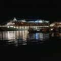 holland-america-croisiere-aruba-night-17