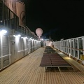 holland-america-croisiere-aruba-night-22