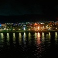 holland-america-croisiere-curacao-night-2