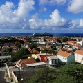 holland-america-croisiere-curacao-04