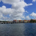 holland-america-croisiere-curacao-20