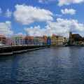 holland-america-croisiere-curacao-25