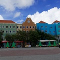 holland-america-croisiere-curacao-26