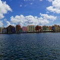 holland-america-croisiere-curacao-29