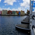 holland-america-croisiere-curacao-32