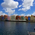 holland-america-croisiere-curacao-34