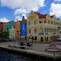 holland-america-croisiere-curacao-37