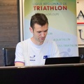 P1039525triathlon-institutionnel