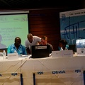 meeting-region-guadeloupe-2014-02