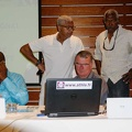 meeting-region-guadeloupe-2014-04