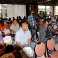 meeting-region-guadeloupe-2014-05