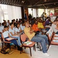 meeting-region-guadeloupe-2014-12