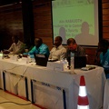 meeting-region-guadeloupe-2014-13