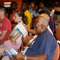 meeting-region-guadeloupe-2014-20