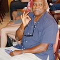 meeting-region-guadeloupe-2014-21