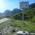 col-tourmalet10