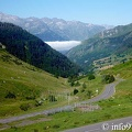 col-tourmalet12
