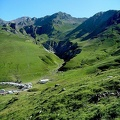 col-tourmalet15