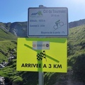 col-tourmalet16