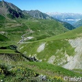 col-tourmalet17