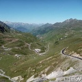 col-tourmalet21