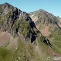 col-tourmalet22