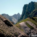 col-tourmalet23