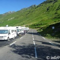 col-tourmalet5