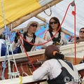 voile-traditionnelle-16