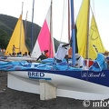 voile-traditionnelle-17