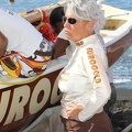 voile-traditionnelle-26