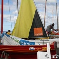 voile-traditionnelle-27