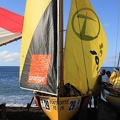 voile-traditionnelle-30