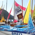 voile-traditionnelle-31