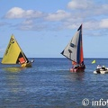 voile-traditionnelle-34