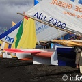 voile-traditionnelle-35